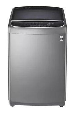 LG TH2516SSAV Washing Machine