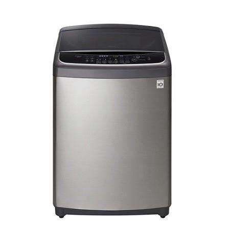 LG TSA10NNM Washing Machine