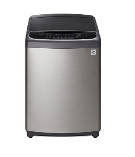 LG TSA11NNS Washing Machine