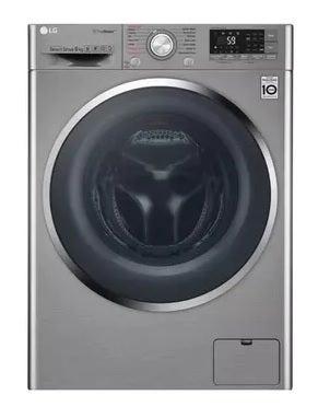 LG TWC1409S2V Washing Machine