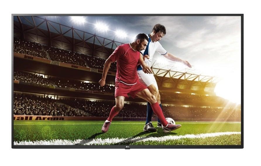LG UT640S 55inch UHD LED TV