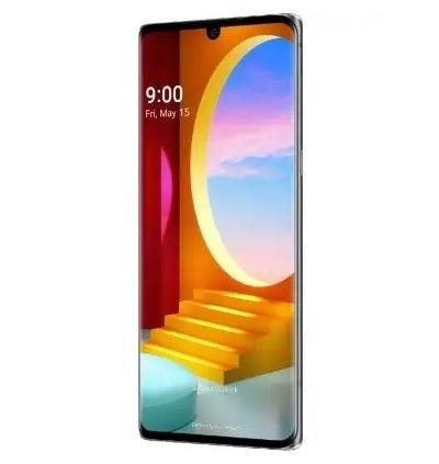 LG Velvet 5G Mobile Phone