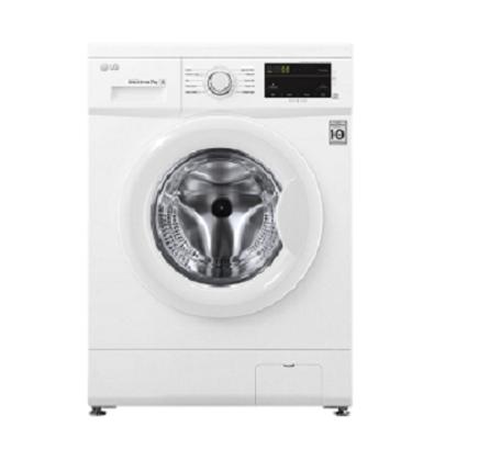 LG WD1207ND Washing Machine