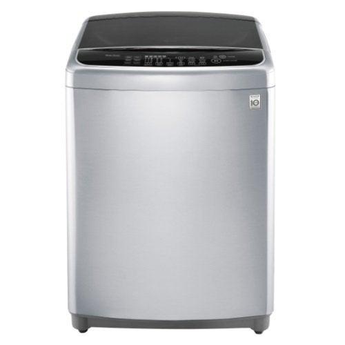 LG WFT1081DD Washing Machine