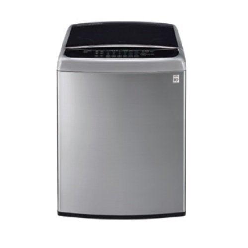 LG WFT1181DD Washing Machine