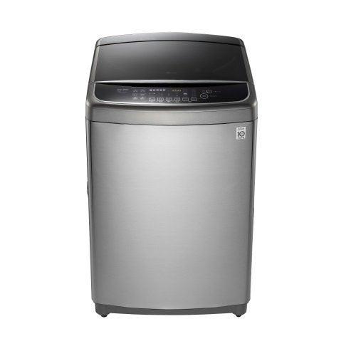 LG WFT1271DD Washing Machine