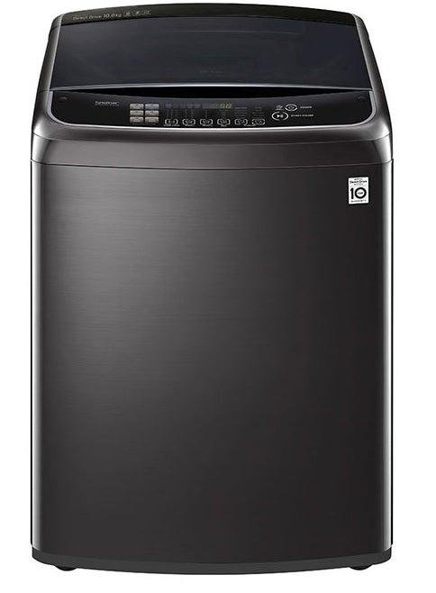 LG WTG1034BF Top Load Washing Machine