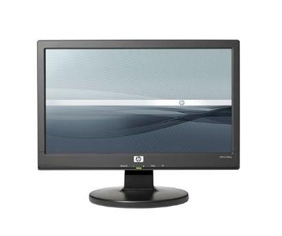 HP LV1561W 15.6 inch LCD Monitor
