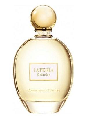 La Perla Contemporary Tuberose Women's Perfume