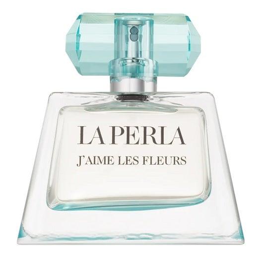 La Perla JAime Les Fleurs Women's Perfume