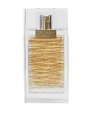 La Prairie Life Threads Gold Women's Perfume