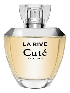 La Rive La Rive Cute 100ml EDP Women's Perfume