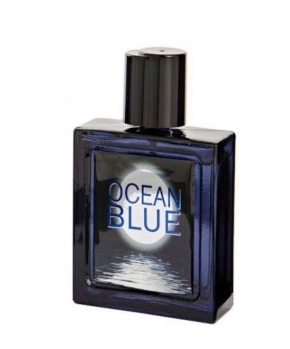 La Rive Ocean Blue Men's Cologne