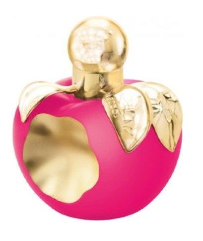 Nina Ricci La Tentation De Nina Women's Perfume