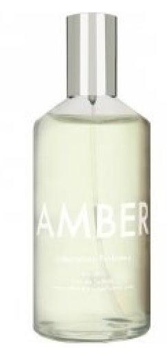 Laboratory Perfumes Amber Unisex Cologne