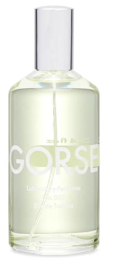 Laboratory Perfumes Gorse Unisex Cologne