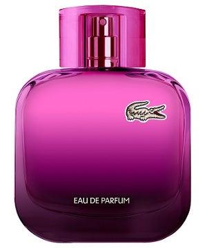 Lacoste Eau De Lacoste L.12.12. Pour Elle Magnetic Women's Perfume