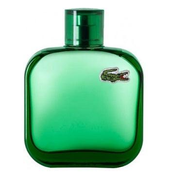 Lacoste Eau De Lacoste L.12.12 Vert Green Men's Cologne