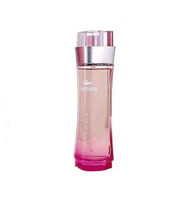 Lacoste Lacoste Touch of Pink Women's Perfume