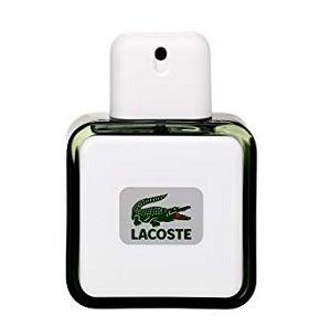 Lacoste Original For Men's Cologne