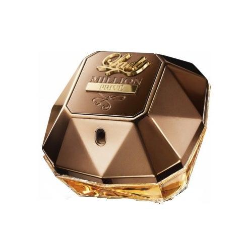 Paco Rabanne Lady Million Prive Women's Perfume