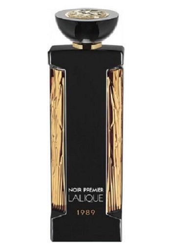 Lalique Elegance Animale Unisex Cologne