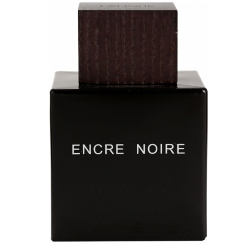 Lalique Encre Noire Men's Cologne