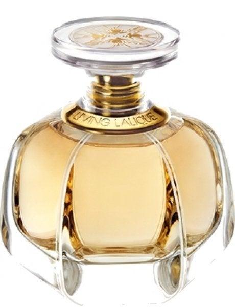 Lalique Living Lalique 100ml EDP Women's Perfume