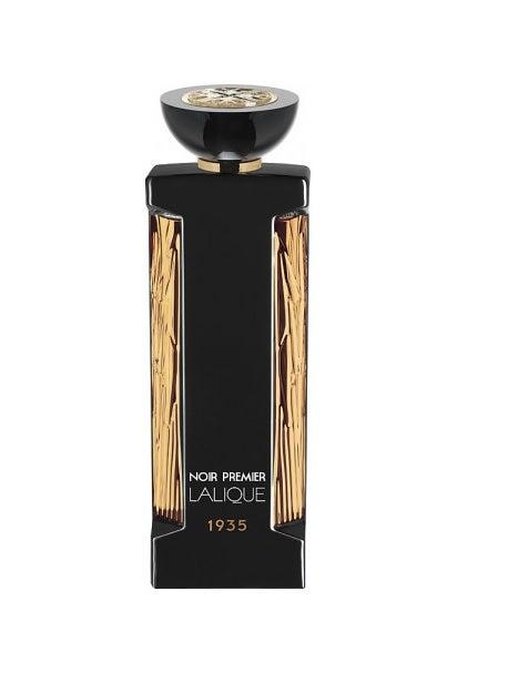Lalique Noir Premiere Rose Royale Unisex Cologne
