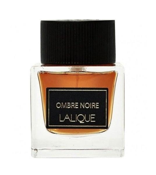 Lalique Ombre Noire Men's Cologne