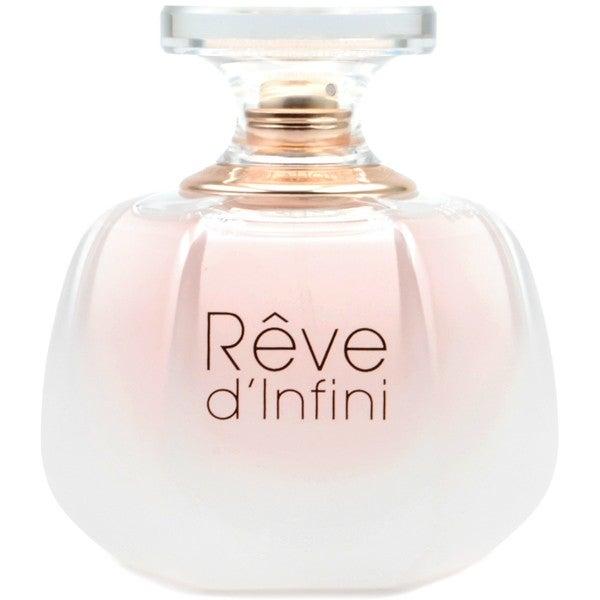 Lalique Reve DInfini Women's Perfume