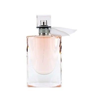Lancome La Vie Est Belle Women's Perfume