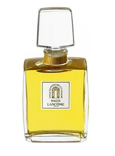 Lancome Magie Women's Perfume