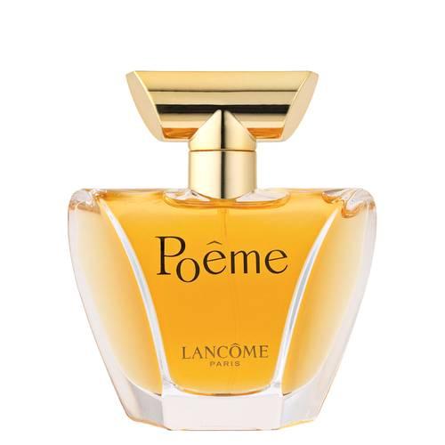 Lancome Poeme Women's Perfume