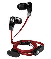 Langsdom JM02 Headphones