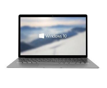 Chuwi LapBook Air 14 inch Laptop