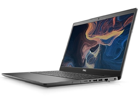 Dell Latitude 3510 15 inch Laptop
