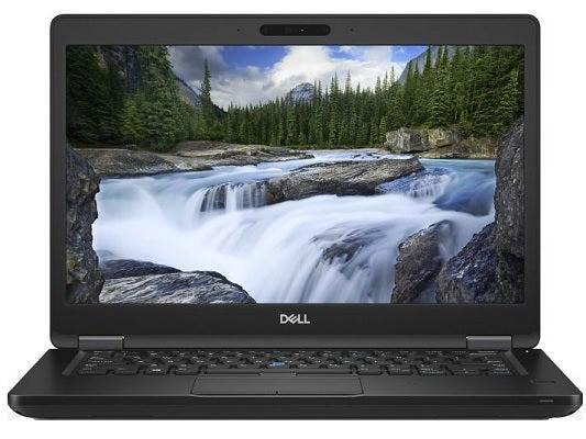 Dell Latitude 5490 14 inch Refurbished Laptop