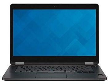 Dell Latitude 14 7000 14 inch Laptop