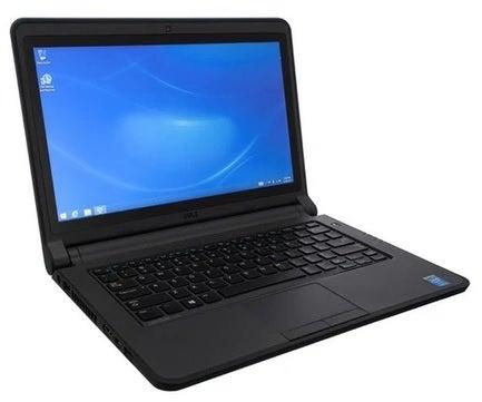Dell Latitude 3340 13 inch Refurbished Laptop