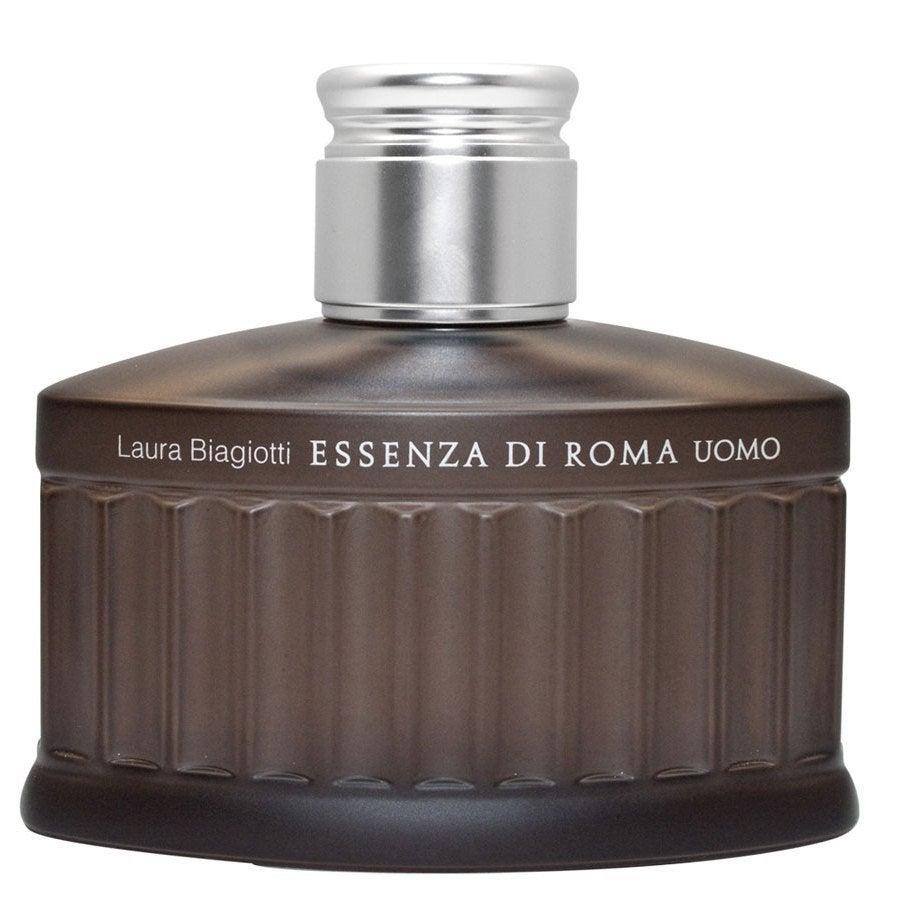 Laura Biagiotti Essenza Di Roma Uomo 75ml EDT Men's Cologne