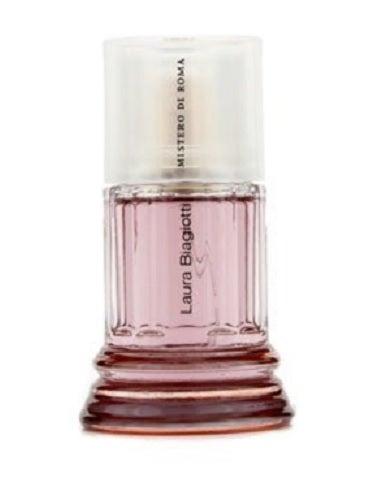 Laura Biagiotti Mistero Di Roma Women's Perfume