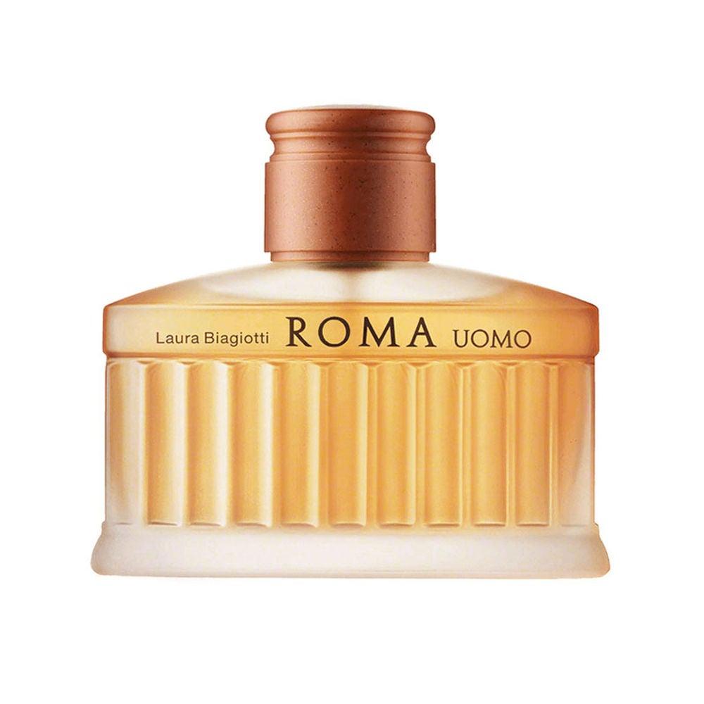 Laura Biagiotti Roma Uomo Men's Cologne