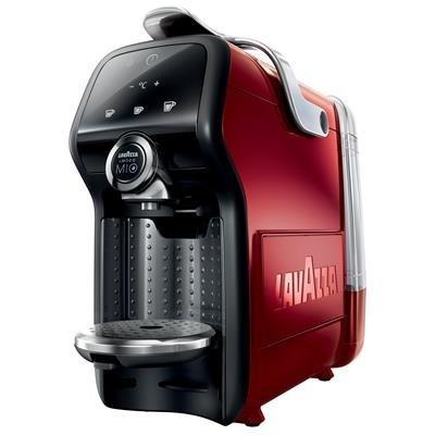 Lavazza ELM6000 Coffee Maker