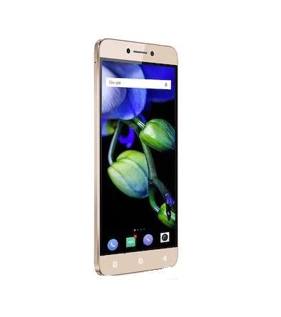 LeEco Coolpad Cool 1 Mobile Phone