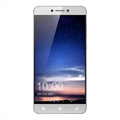 LeEco Coolpad Cool1 Dual 32GB 4G Mobile Cell Phone