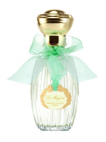 Annick Goutal Le Muguet Women's Perfume