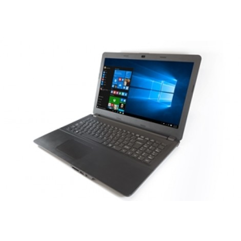 Leader Companion 559 15.6inch Laptop