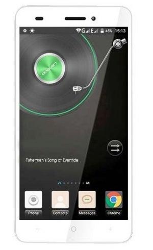 Leagoo Elite Y Mobile Phone