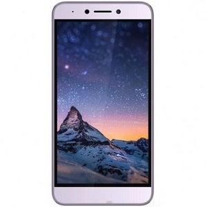 Leagoo T8 Mobile Phone
